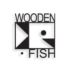 Woodenfish webdesign
